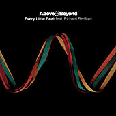 Every Little Beat by Above & Beyond