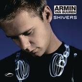Shivers by Armin Van Buuren