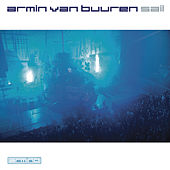 Sail by Armin Van Buuren