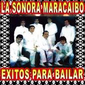 Exitos Para Bailar by Sonora Maracaibo