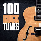 100 Rock Tunes by Various Artists