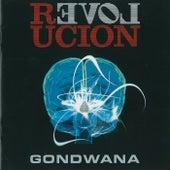Revolucion by Gondwana