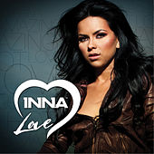 Love by Inna