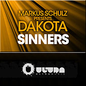Sinners by Various Artists