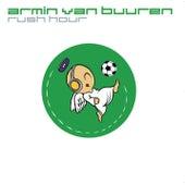 Rush Hour by Armin Van Buuren