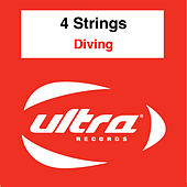 Diving by 4 Strings