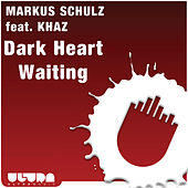 Dark Heart Waiting by Markus Schulz