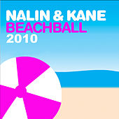 Beachball by Nalin & Kane