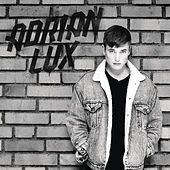 Adrian Lux by Various Artists