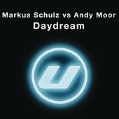 Daydream by Andy Moor