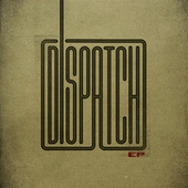 The Dispatch by Dispatch