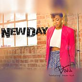 New Day (feat. 7even Rich) by Dani