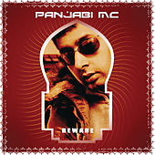 Beware by Panjabi MC