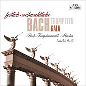 Bach, J.S.: Christmas Festival by Various Artists