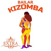 Bailar Kizomba by Grupo Extra
