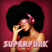 Superfunk by Extreme Music