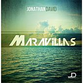 Maravillas by Jonathan David