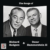 The Songs of Richard Rodgers & Oscar Hammerstein II by Various Artists