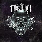 Deathless by Miss May I
