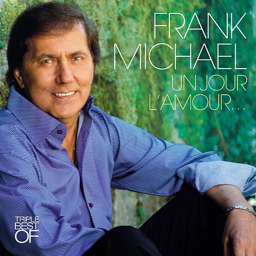 Best of von Frank Michael