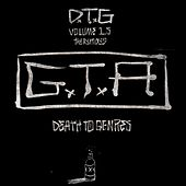 Dtg Vol. 1.5 by GTA