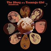 Diary Of A Teenage Girl Soundtrack von Various Artists