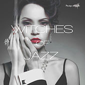 Witches of Jazz by Various Artists