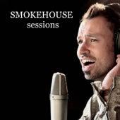 Smokehouse Sessions by Si Cranstoun