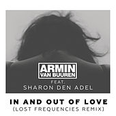 In And Out Of Love (Lost Frequencies Remix) by Armin Van Buuren