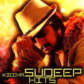 Kiccha Sudeep Hits by Various Artists
