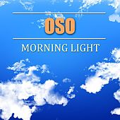 Morning Light by Oso
