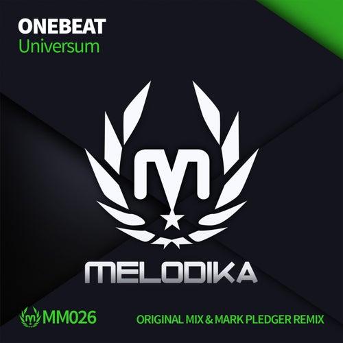 Universum by OneBeat