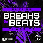 Future Breaks & Beats Classics, Vol. 7 - EP by Various Artists