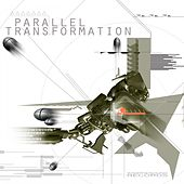 Parallel Transformation - EP by Various Artists