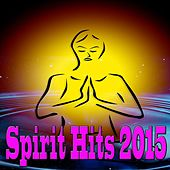 Spirit Hits 2015 by Various Artists