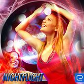 Nightflight - EP by Various Artists