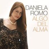 Algo del Alma by Daniela Romo