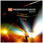 My Progressive House by Various Artists