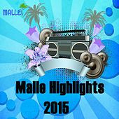 Malle - Sommer Sonne Ferien by Various Artists
