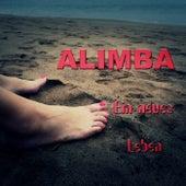 Ein neues Leben by Various Artists