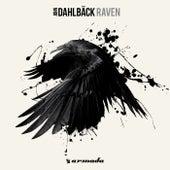 Raven by John Dahlbäck
