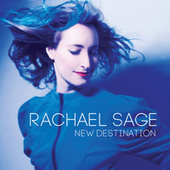 New Destination by Rachael Sage
