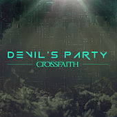 Devil's Party by Crossfaith