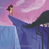 Walt Disney Records The Legacy Collection: Pocahontas by Various Artists