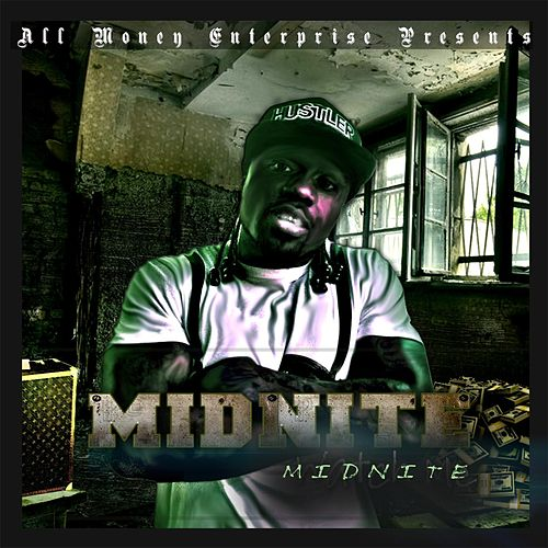 Midnite by Midnite