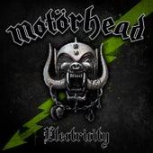 Electricity by Motörhead