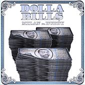 Dolla Bills (feat. Buddy) by Milan