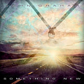 Something New von John Graham