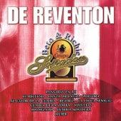 De Reventon by Grupo Soñador