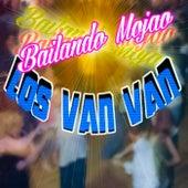 Bailando Mojao by Los Van Van
